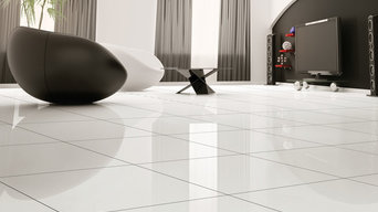 Tile and Grout Cleaning Geelong