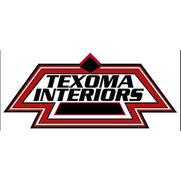 Texoma Interiors's photo