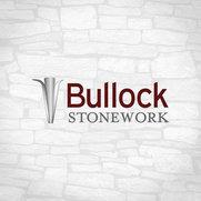 Bullock Stonework's photo