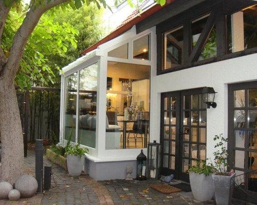 Outdoor Küche Im Wintergarten : Wintergarten als perfekte symbiose für ihre küche