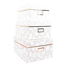 Bathroom Furnishings in addition Storage Decor2 together with 1424 as well Cheetah also 172192385724425573. on 6 drawer rolling cart