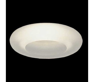 Recessed lighting 101 modern recessed lighting by ylighting aloadofball Image collections