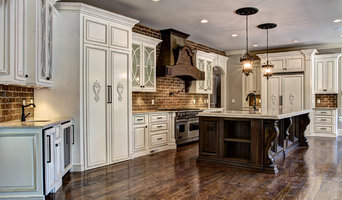 Bathroom Remodeling Johns Creek Ga best kitchen and bath designers in johns creek, ga | houzz