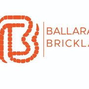 Ballarat Pro Bricklayers's photo