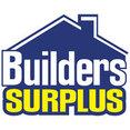 Builders Surplus LLC's profile photo