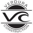Verdura Construction's profile photo