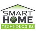 Smart Home Technologies LLC's profile photo