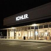 KOHLER Signature Store by General Plumbing Supply - Paramus, NJ ...