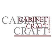 Cabinet Craft Sunshine Coast's photo