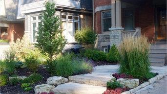 Highlight-Video von Creative Garden Designs Inc.