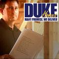 Duke Homes, Inc.'s profile photo
