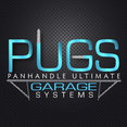 Panhandle Ultimate Garage Systems's profile photo