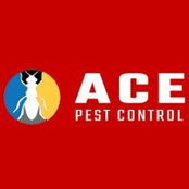 Pest Control Melbourne's photo