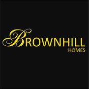 Brownhill Homes's photo