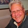West Coast Remodelers's profile photo