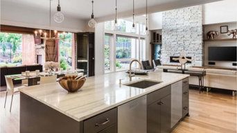 Company Highlight Video by Cobblestone Remodeling Inc.