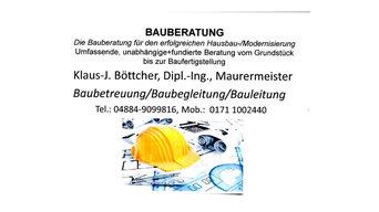 MEIN LEISTUNGSBILD BAUHERRENVERTRETUNG- / BAUBETREUUNG