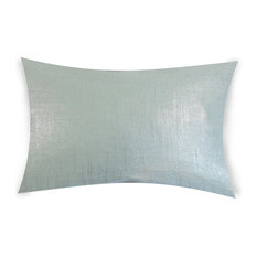 Lily Lumbar Throw Pillow