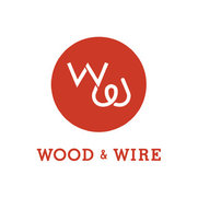 Wood & Wire's photo