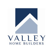 Valley Home Builders's photo