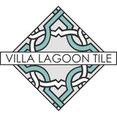 Villa Lagoon Tile's profile photo