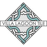 Villa Lagoon Tile's photo