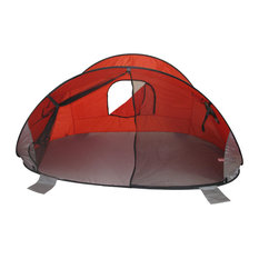 Beach Baby Family Size Pop-Up Shade Dome