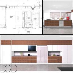 Dinah Capshaw Interior Design Dallas Tx Us 75225