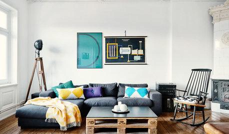 einrichtungstipps fürs wohnzimmer, Mobel ideea