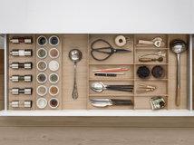 10 astuces pour ranger vos accessoires et vetements dans l With marvelous couleur de peinture tendance 13 8 idees design pour decorer les murs de vos bureaux