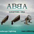 ABBA LIGHTING USA's profile photo