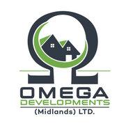 Flush Fitting Ltd.'s photo