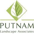 Putnam's Landscaping's profile photo