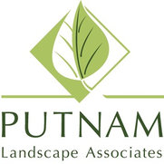 Putnam's Landscaping's photo