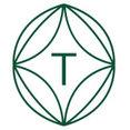 Topiarius, Inc's profile photo