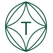 Topiarius, Inc's photo