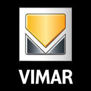 Foto di VIMAR