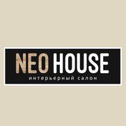 Фото пользователя NEO house