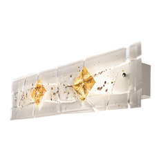 Frame Wall Light, Large