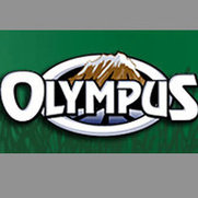 OLYMPUS LANDSCAPING  LAWN CARE & CONCRETE's photo