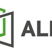 Ally Doors Ltd's photo