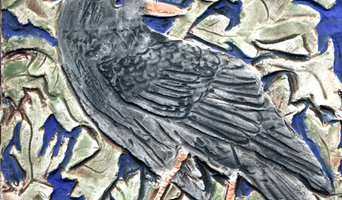 William Morris Raven