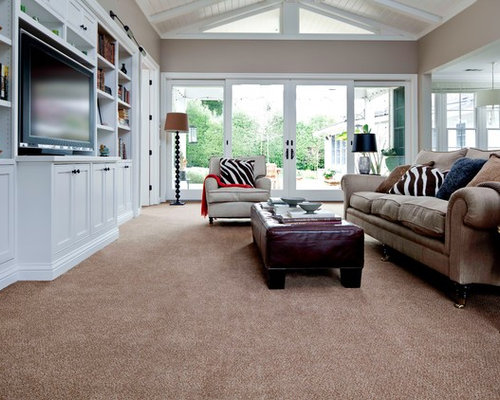 STAINMASTER Carpet - Products