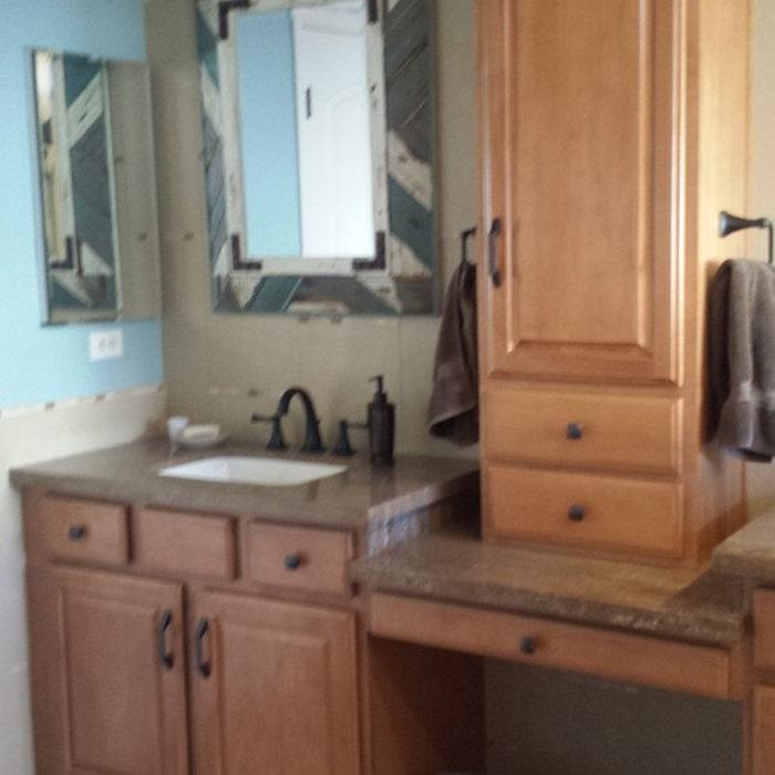 Bathroom Remodel | Sun City West