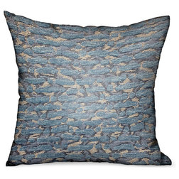 Contemporary Outdoor Cushions And Pillows by Plutus Brands