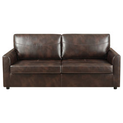 Transitional Sleeper Sofas by Emerald Home