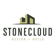 Stone Cloud Design Build's photo