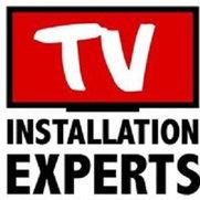 Foto de TV Installation Experts