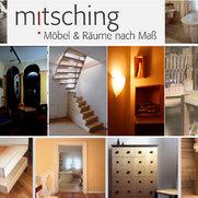 Foto von Mitsching Möbel & Räume nach Maß