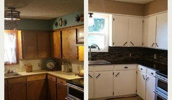 grand kitchen and bath lake charles. contact grand kitchen and bath lake charles
